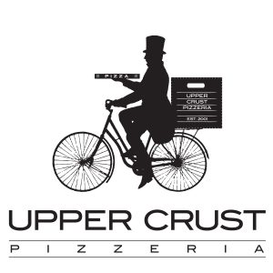 upper_crust_black_white